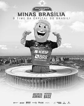 O-TIME-DA-CAPITAL-DO-BRASIL-P_edited.jpg