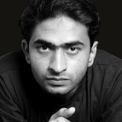 Usman Zahid