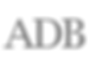 ADB.png
