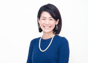 2020年1月~6月で最も注目を浴びた「女性社長TOP5」にシマムラジュクコラボレーターの渡部久美子さんが選ばれました!