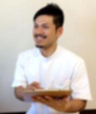 山崎さん2.jpg