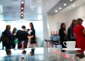 シマムラジュクコラボレーターの渡部久美子さんがStartup Lady X Venture Café: 女性起業家がいまを話す!No. 3に登壇されました!