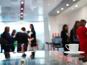 渡部久美子さんが女性起業家として登壇!Startup Lady X Venture Café: 女性起業家がいまを話す!No. 3