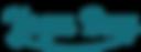 YogaDay-LogoOceanBlue.png