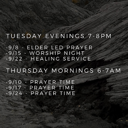 21 Days of Prayer & Fasting-4.png