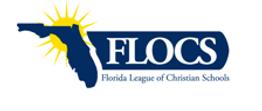 FLOCS.png