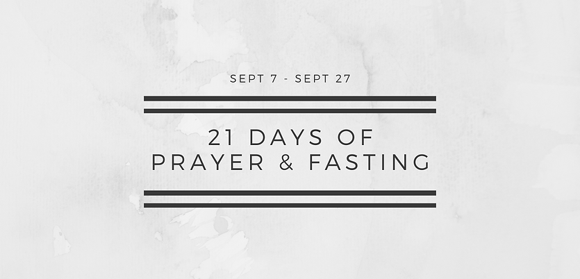 Header 21 Days of Prayer & Fasting-2.png