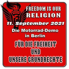 Freedom2021_Ankuendigung1.jpg