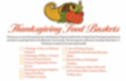 BEAM Church Thanksgiving Flyer.jpg