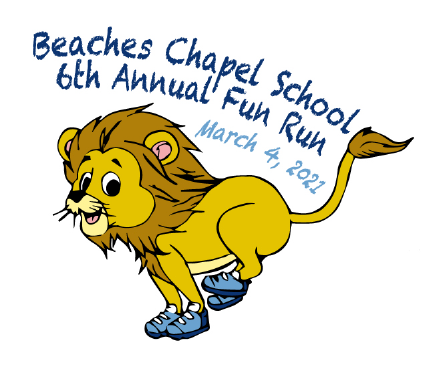 Fun Run Logo.png