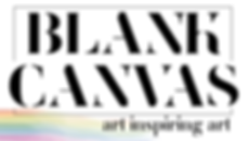 FINAL Blank Canvas Logo.png