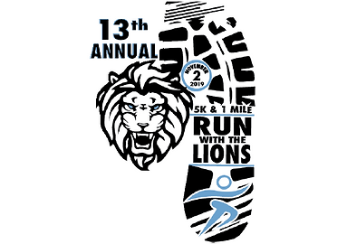 Run with the Lions 2019.png