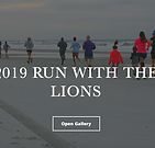 Run with the Lions.png