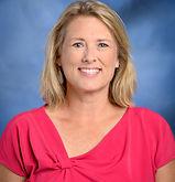 Heather Johnston 2019.JPG