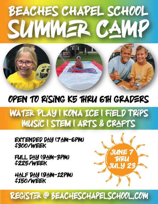 BCS-Summer-Camp-2021-Flyer.jpg