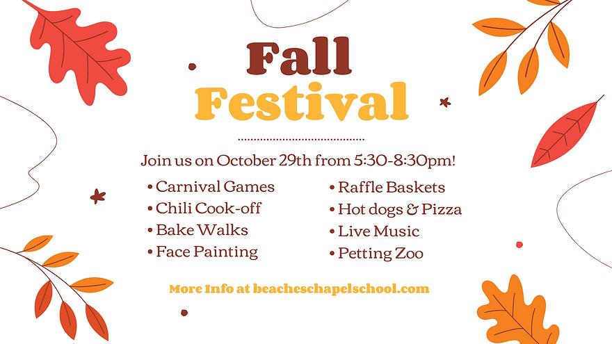 Fall Festival Slide (1).png
