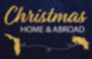Christmas Home & Abroad Social Media Gra