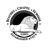 Lion LogoB&W.png