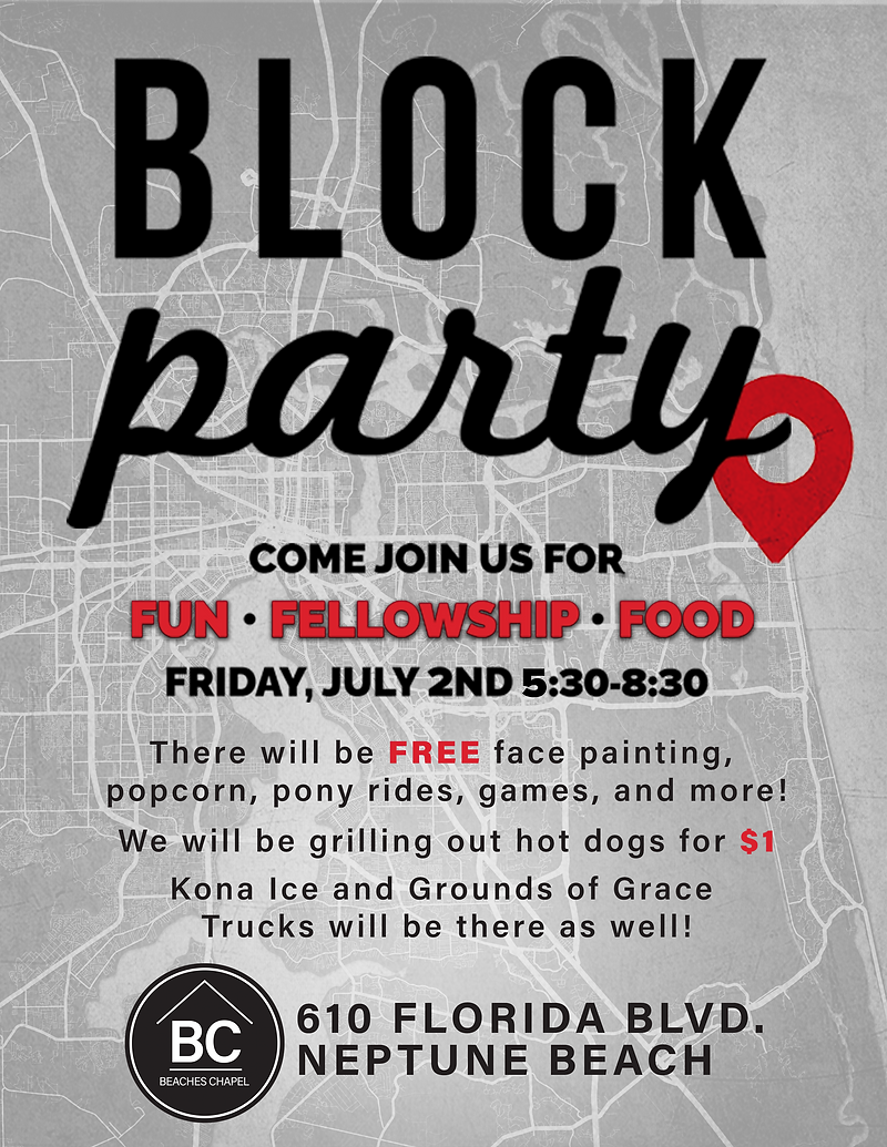 3 block party invite.png