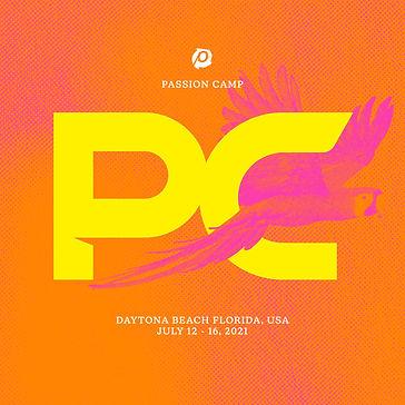 PCA21-006 Promo Pack_Insta-V3.jpg