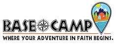 Base Camp - Final Logo.JPG