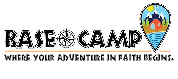 Base Camp - Final Logo.JPG