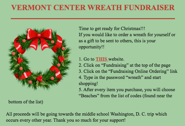Wreath Fundraiser.png