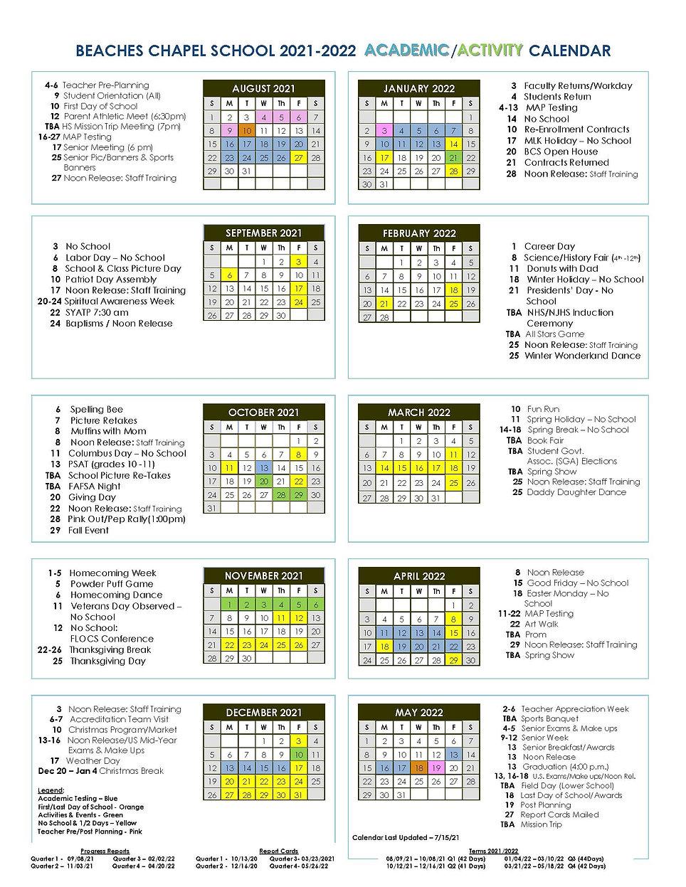 2021-2022 FINAL BCS Calendar (1).jpg