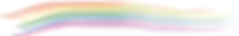 Blank Canvas Banner.png