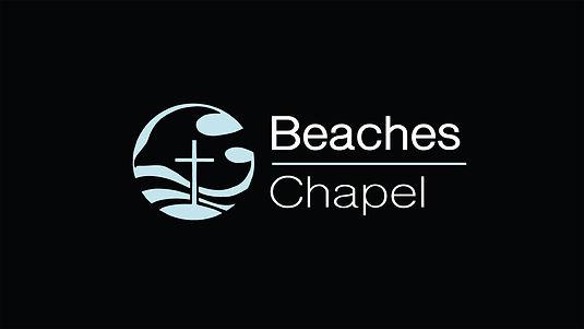 BC-Logo-1920x1080.jpg