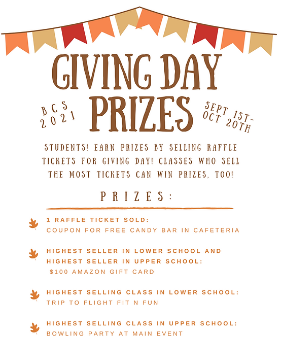 Giving Day Prizes.png