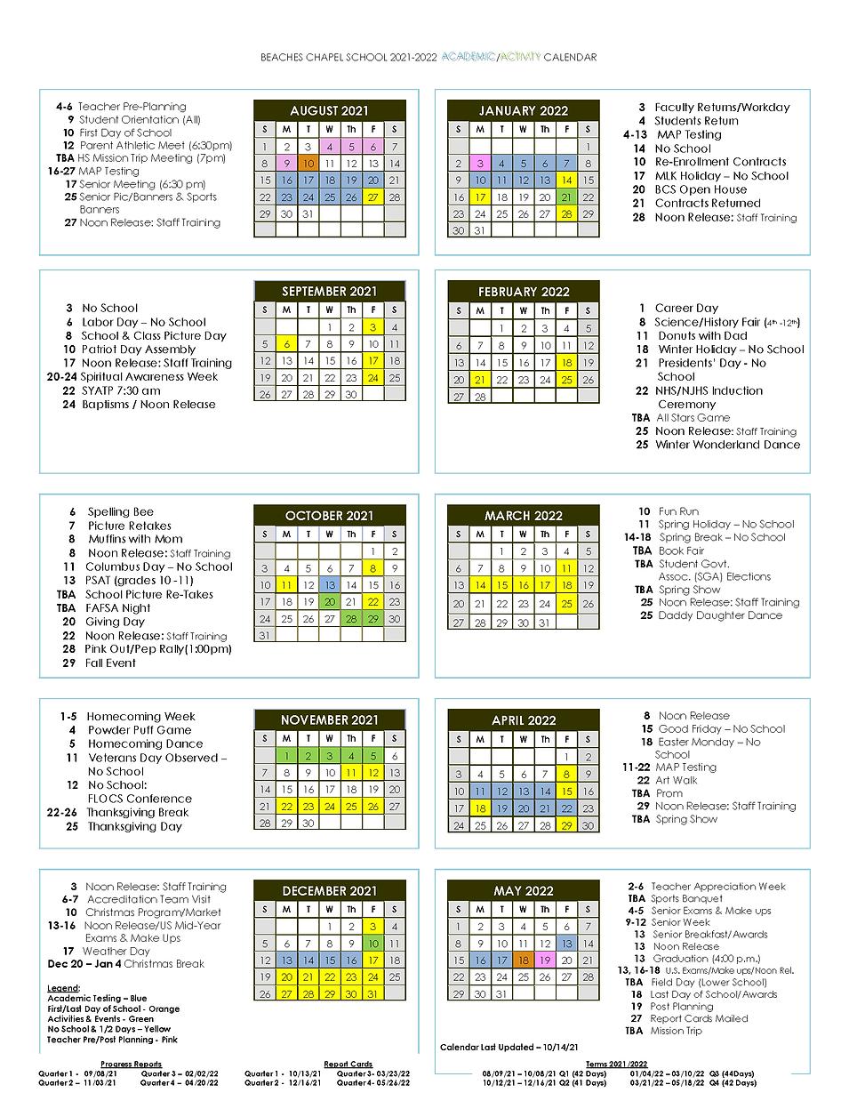 2021-2022 FINAL BCS Calendar (3).png