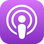 Podcasts_(iOS).png
