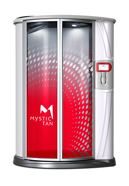 Mystic Tan Kyss booth_clipped_rev_1.png