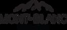 logo MBB.png