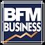 Logo-solo-BFMBusiness-contour-1024x1024.