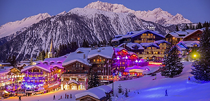 courchevel-1850-cropped-1100x531.png