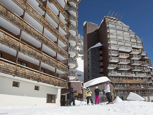 sejour-ski-residence-antares-avoriaz-AVR