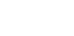 logo-nautic2016.png