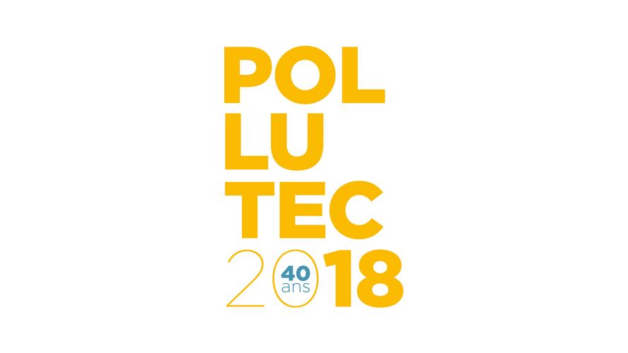 Polutec 2018