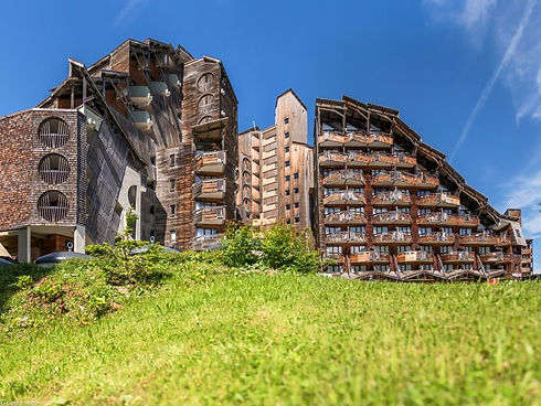 vacances-ete-residence-saskia-falaise-av
