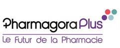 Pharmagora Plus