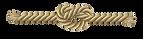 Noeud marin