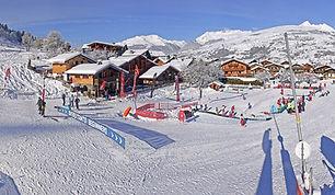station_de_ski_montchavin_524211.jpg