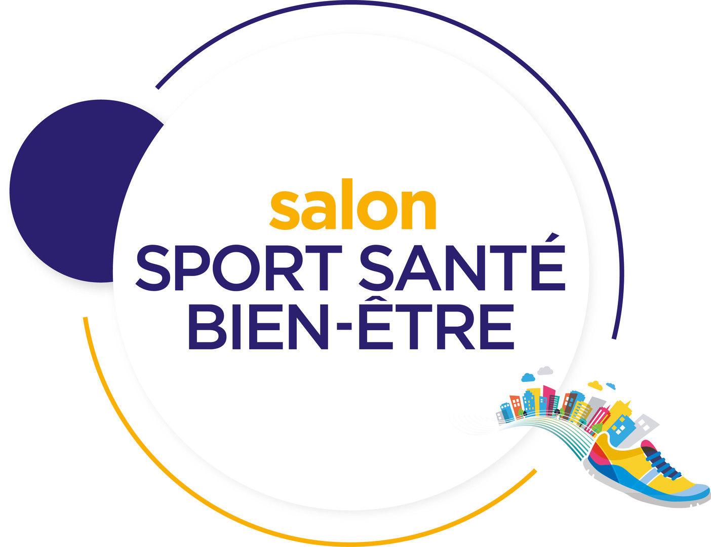Salon du Sport - Santé - Bien-être