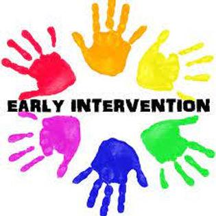 early intervention.jpg