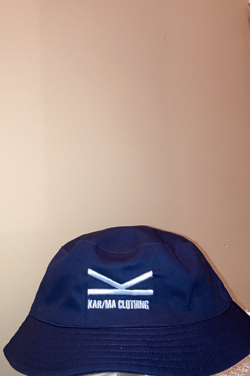 KAR/MA Clothing Bucket Hat