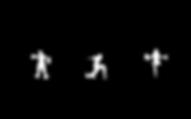 bmtd-black-logo3.PNG