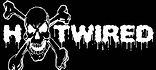 Hotwired Logo white on black.jpg