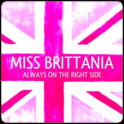 miss britt RIGHTlogo.png
